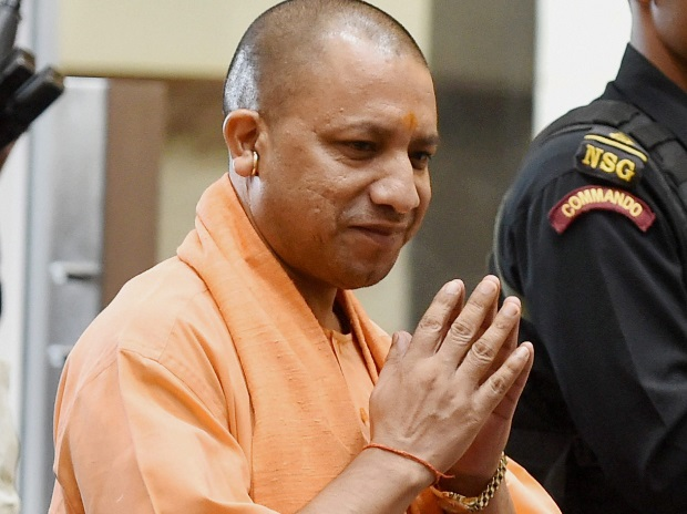 GST impact: Yogi govt breached 'One Nation, One Tax' theme, say SMEs