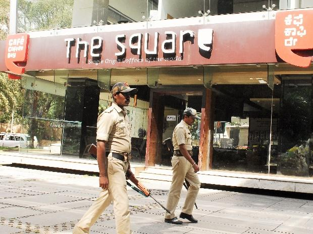 Cafe Coffee Day raids: Income tax dept detects Rs 650 cr concealed income